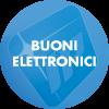 Buoni Elettronici