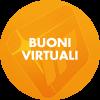 Buoni Virtuali