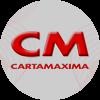CartaMaxima