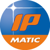 IP Matic