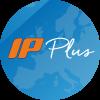 IP Plus