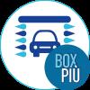 Autolavaggio Box Piu'