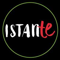 Bar Istante