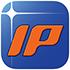 App IP - Box Più