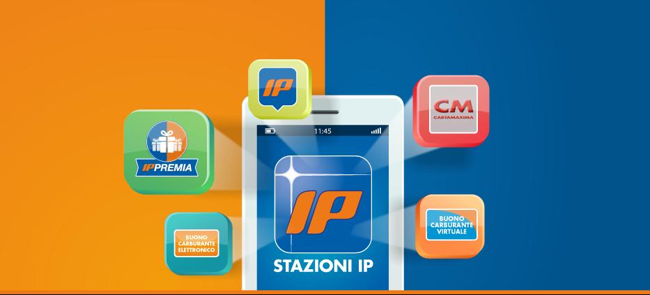 banner_Stazioni_IP