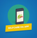 Self Care da App