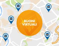 Buoni Carburante virtuali