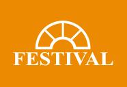 Festival ristorazione